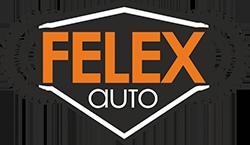 Felex Auto